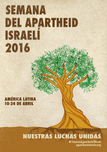 Poster_IAW_ES